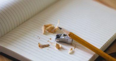 educación en casa homeschooling