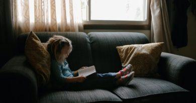 educación en casa Colombia