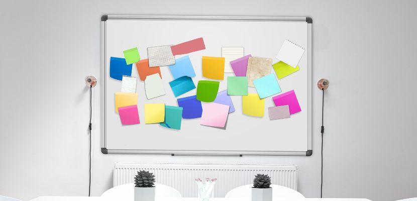 actividades para estilos de aprendizaje