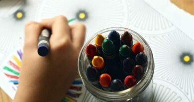 grafomotricidad en niños