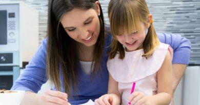 homeschooling en México