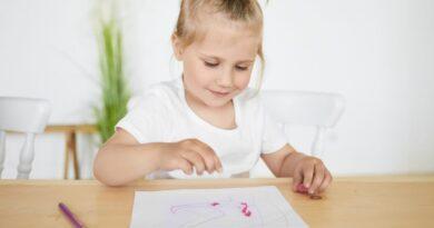 imprimir dibujos para pintar