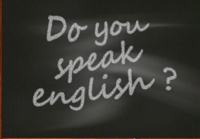 métodos de aprendizaje de inglés