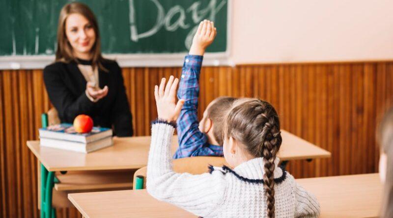 colegios privados en España